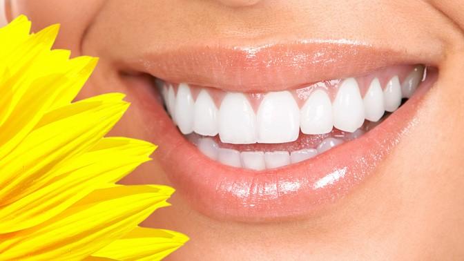 vrnjacka banja stomatolog