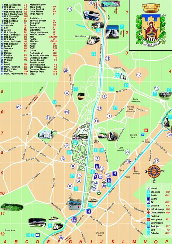 mapa-vrnjacka-banja