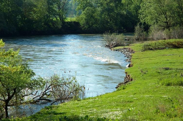 morava reke