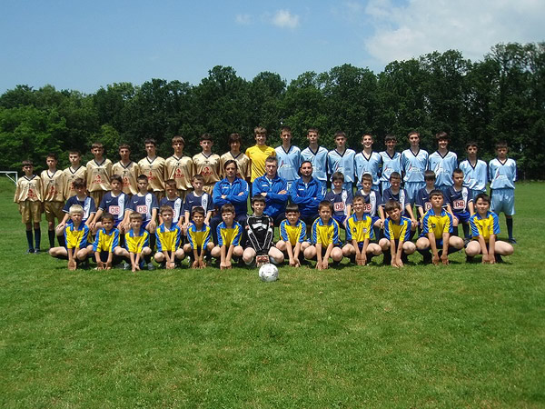 Fudbalski klub Goč