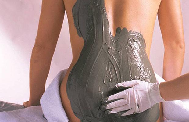 mineralno blato peloid terapija vrnjacka banja
