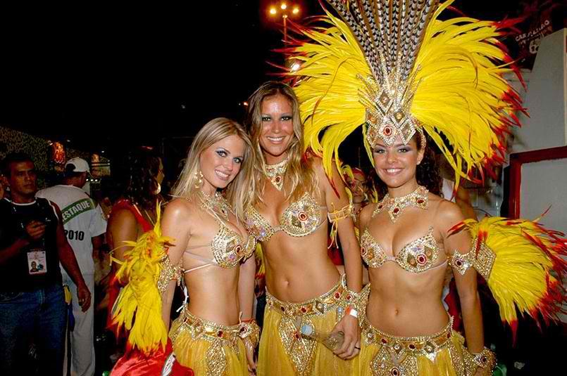 karneval vrnjacka banja