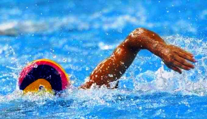 vaterpolo plivanje vrnjacka banja goc klubovi