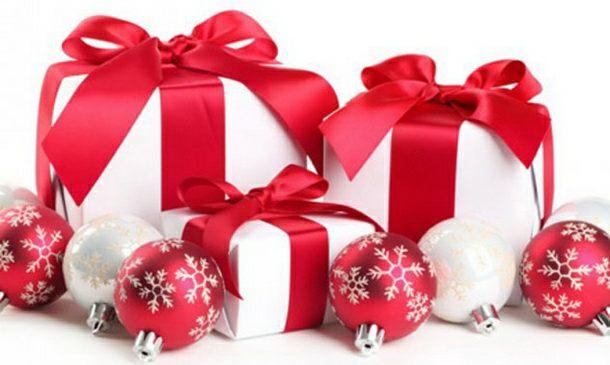 Novogodišnji praznici – 4 neradna dana
